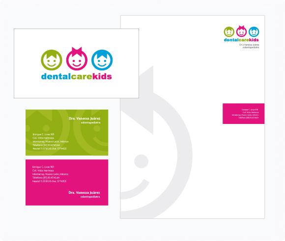 DentalCareKids Consultorio Odontopedíatrico