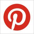Pinterest: un parteaguas