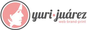 yurijuarez