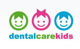 DentalCareKids