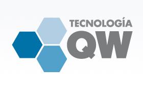Tecnología QW