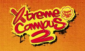 XtremeCampus 2