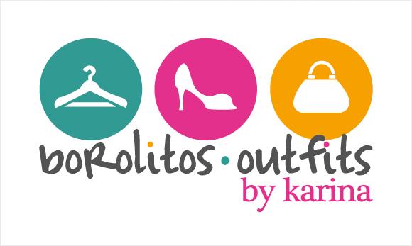 borolitosoutfits logo