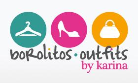 BorolitosOutfits