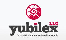Yubilex