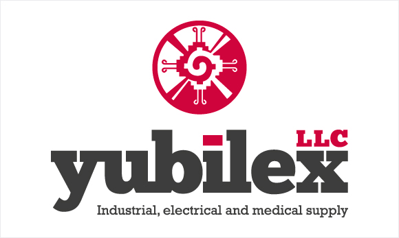 yubilex logo 1